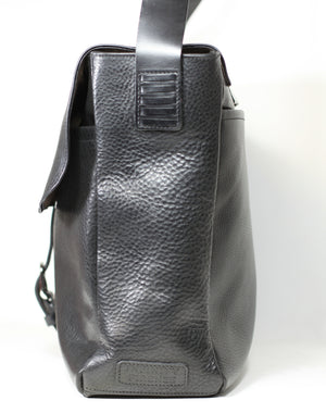 Miguel Bag Grande Black