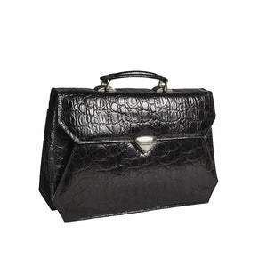 Diamond Briefcase
