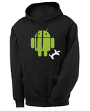 Android Fantasy: Geek T-shirt Designs - GeekShirts