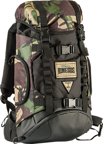 Rome Insurgent Snowboard Backpack