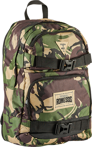 Rome Park Snowboard Backpack