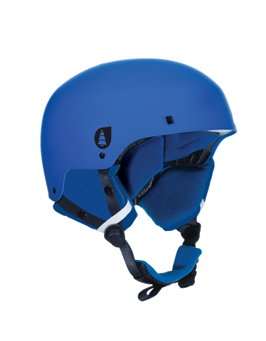 Picture Tempo Snow Helmet