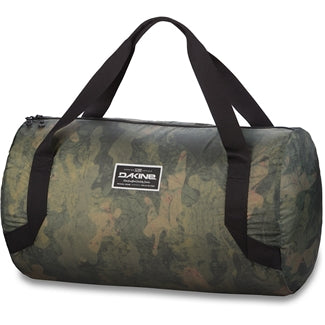 Dakine Stashable Duffle Bag 33L ( 2 colour ways )
