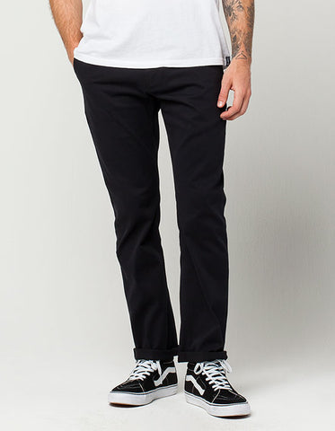 Hurley Dri-FIT Worker Chino Pant