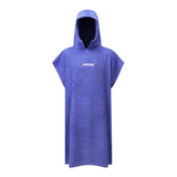 "Northcore ""Beach Basha"" Changing Robe"