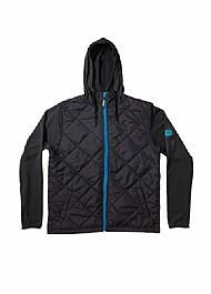 686 Thermal Ice Snowboard Jacket