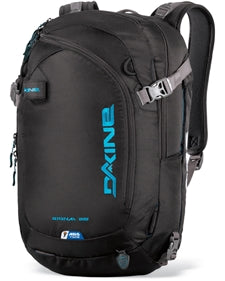 Dakine ABS Signal 25L Snowboard Backpack