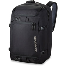 Dakine DLX Cargo Pack 55L Snowboard Backpack
