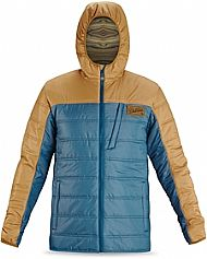 Dakine Pulse Winter Jacket