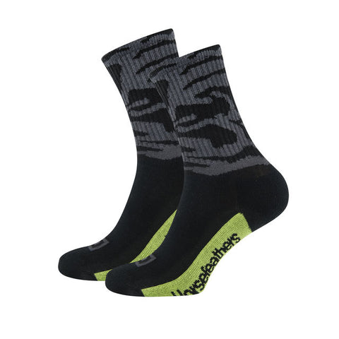 HORSEFEATHERS BLOT SPORT SOCKS ( 2 colour ways)