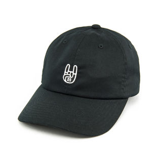 Horsefeathers Neal dad cap