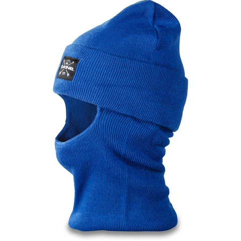 Dakine CUTTER BALACLAVA ( 2 colour ways )