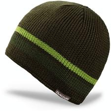 Dakine Bryce Beanie ( 3 colour ways )