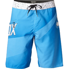 Fox Flight Boardshorts