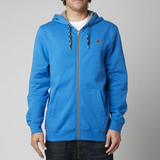 Fox Mr. Clean zip Hoody