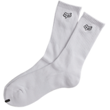 Fox Clothing Fox Crew Sock