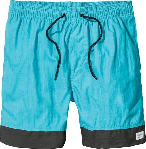 Globe THERMO CRAZE POOL SHORT