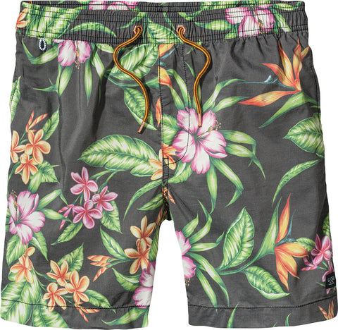 Globe havana pool short