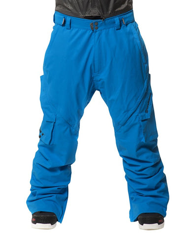 Horsefeathers Sarif Snowboard Pant ( 2 colour ways)