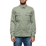Element HOUSTON FIELD SHIRT