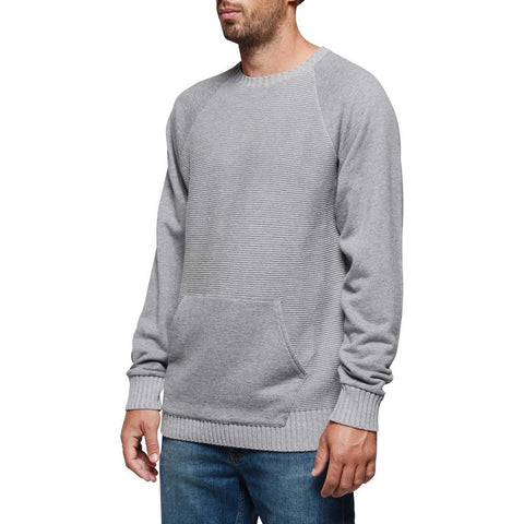 Element OLSON CREW SWEATER Jumper