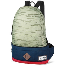 Dakine 2 for 1 Hip Pack 8L or 15L Backpack