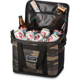 Dakine PARTY BLOCK BAG SOFT COOLER BAG