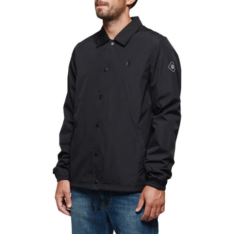 Element TRAVEL WELL MURRAY JACKET