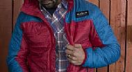 Dakine Pulse Snowboard Jacket