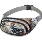 Dakine Cross Body Bag, Fanny Pack, Hip Pack and Bum Bag ( 4 colour ways )
