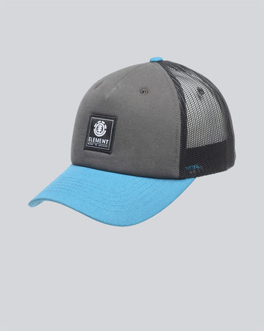 Element ICON MESH CAP (4 colour ways)