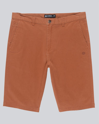 Element HOWLAND CLASSIC SHORTS ( 2colour ways )