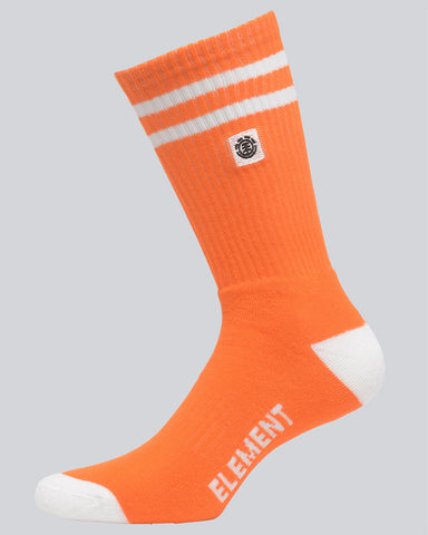 Element CLEARSIGHT SOCKS (4 colour ways )