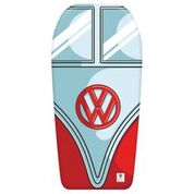 "VW 37"" EPS Foam Bodyboard"