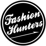 Worldwide Fashion Hunters