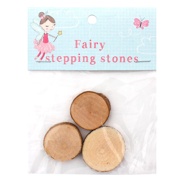 Forest Fairies: Fairy Accessories,