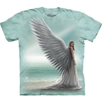 Spirit Guide, T-Shirt