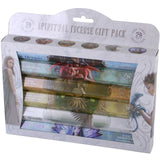 Spiritual incense gift pack