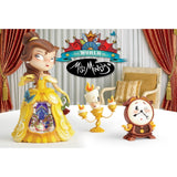 Lumiere figurine, The world of Miss Mindy presents Disney