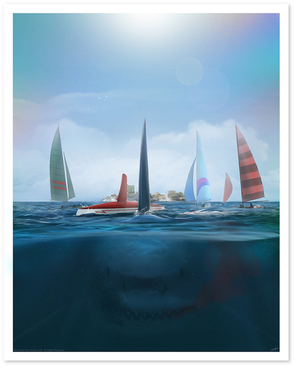 jaws 2 andy fairhurst vice press