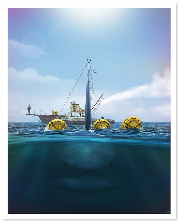 jaws andy fairhurst vice press
