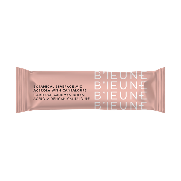 B'IEUNE Beauty Drink