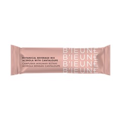 B'IEUNE Beauty Drink (30 Sachet)