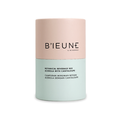 B'IEUNE Beauty Drink (20 Sachet)