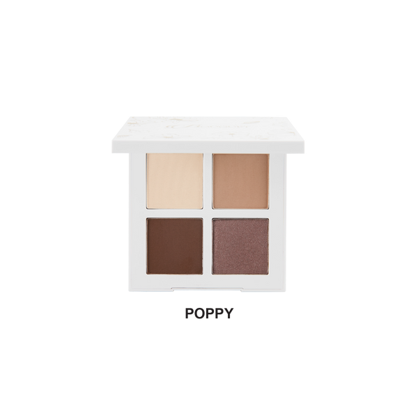 Mon Chéri Eye Shadow Palette