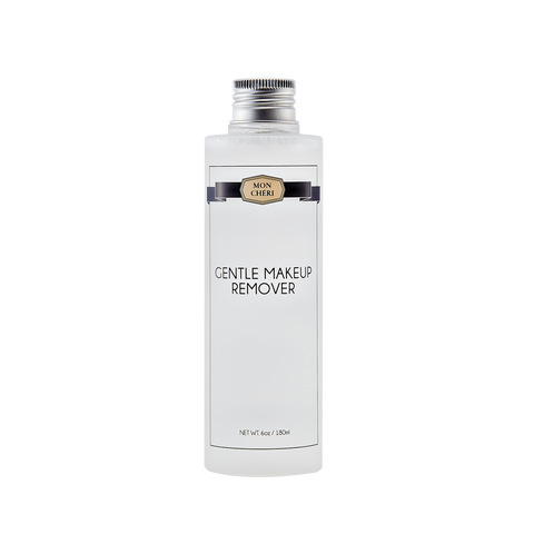 GENTLE MAKEUP REMOVER (180ml)