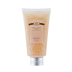 Mild & Gentle Exfoliating Scrub (150ml)