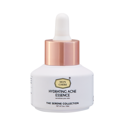 Hydrating Acne Essence