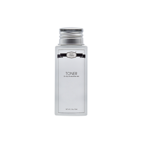 Travel Essentials - Toner (50ml)