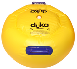 Duka Bath Ball